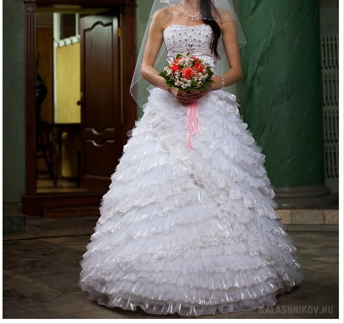 Киров свадебные платья каталог фото