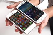 Продажа уцененных телефонов оптом