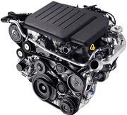 Продам  контрактные японские  двигателя^
