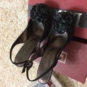 Женская обувь по низким ценам!