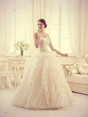 Необыкновенное платье