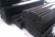 Столбы металлические. Есть система СКИДОК. С доставкой.