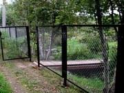 Ворота и Калитки. С бесплатной доставкой