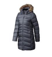 ПУХОВИК Marmot женский (Montreal Coat)