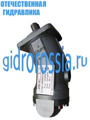 Гидромотор шлицевой  реверс 310.12.00