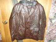 Курточка мужская новая р 46-48