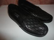 Туфли женские новые размер 40
