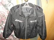 Курточка новая р 46-48