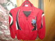 Спортивный костюм новый размер 44-46.