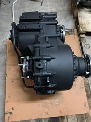 Коробка раздаточная ZF Steyr VG 1600/300