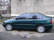 Продаю автомобиль Фольксваген Поло Классик