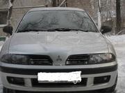 Автомобиль 2003' Mitsubishi  Carisma Продаю.